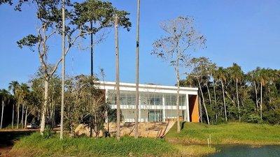 Senatur inaugurará el Circuito Vivencial del Mundo Guaraní