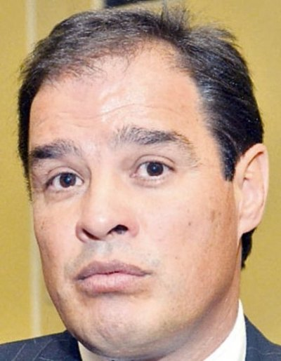 Piden reactivar investigaciones de 25 denuncias contra Aguinagalde