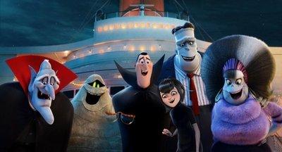 Selena Gómez: Doblar un filme animado fue una gran experiencia de aprendizaje