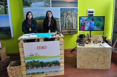 Desarrollan plataforma digital para comercializar artesanía indígena