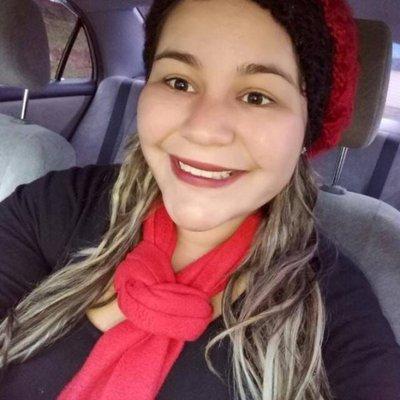 Encuentran a joven desaparecida en Santaní