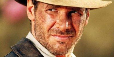 """""""Indiana Jones 5"""" vuelve a postergarse, ahora hasta 2021"""