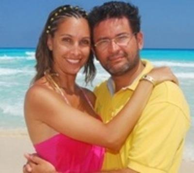 Con salario de un mes, Ibáñez se libera de juicio por caseros de oro