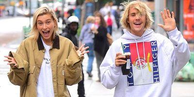 ¿Quién es Hailey Baldwin, la modelo que robó el corazón de Justin Bieber?