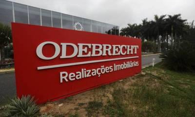 Ahora Odebrecht devolverá 697,4 millones de dólares a Brasil