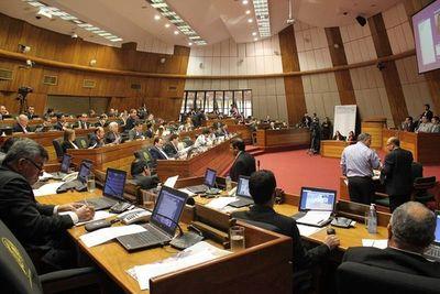 Diputados derogan Ley de Guastella y evitan que varios casos por corrupción queden impunes