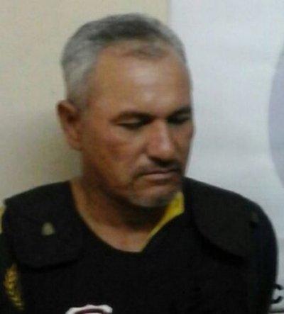 Asaltante suspende por quinta vez su juicio