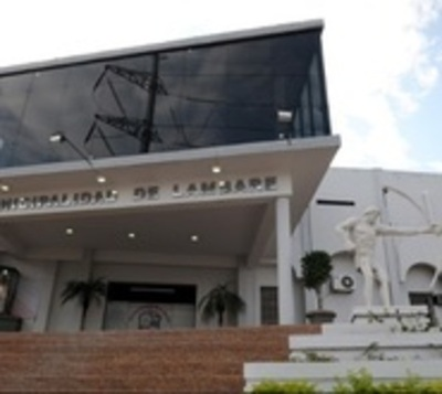 Denuncian a concejal por intento de abuso sexual