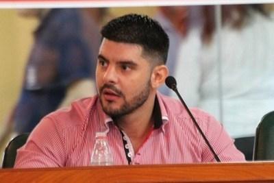Nenecho Rodríguez contó que Asunción se está despoblando ¡Miedo!