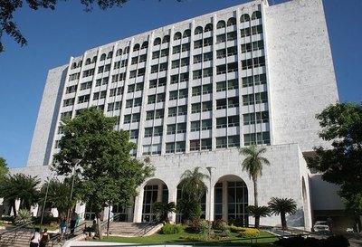 Corte Suprema salva a la INC de pagar una millonaria indemnización