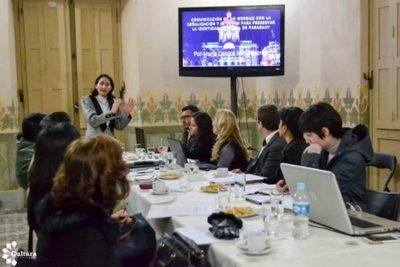 Aprueban programa de actividades por el Día del Ejército Paraguayo