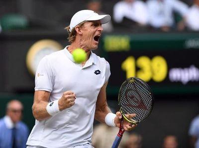 Anderson vence a Isner y jugará la final de Wimbledon