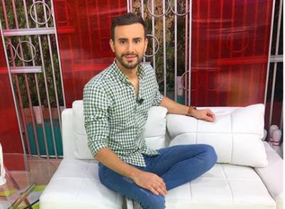 Carlos Gómez exige silenciar a un chipero