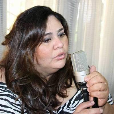 La voz más sexy y arriero porte de la radio
