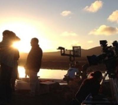 Buscan actores aficionados paraguayos en la frontera
