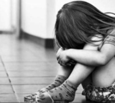 Denuncian a hombre por abusar sexualmente de su hija