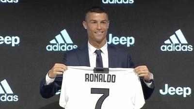"""HOY / """"Juventus no es un paso atrás, siempre es adelante"""""""