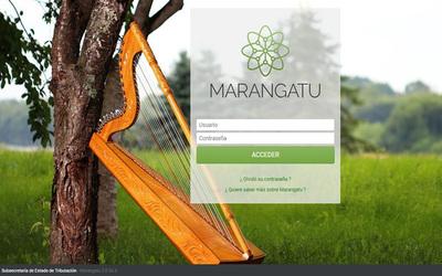 Más de 2,6 millones de documentos procesa Marangatu 2.0