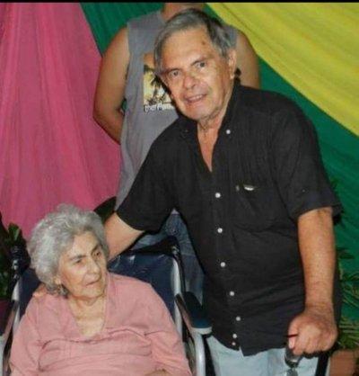 Fallece periodista encarnaceno de vasta trayectoria