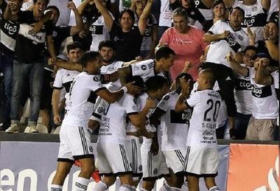 Torneo Clausura inicia con dos encuentros este martes