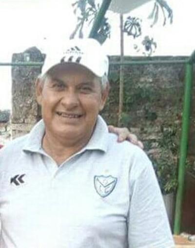Selección Sanlorenzana: Ya están los técnicos confirmados para las distintas selecciones