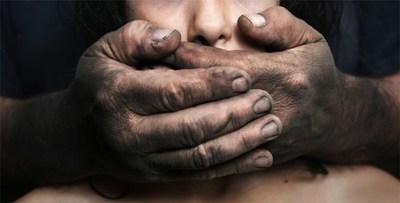 Abusó de una nena de 11 años y solo le dieron 2 años de cárcel ¡Que mal estamos!