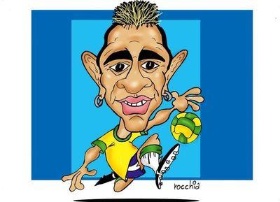Brasil vs. Bélgica: el equipo de Neymar quedó fuera del Mundial