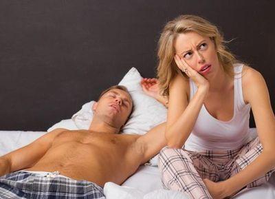 ¿Cuánto tiempo dura un hombre con eyaculación precoz?