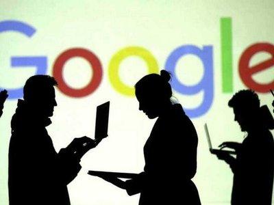 Multa récord a Google: Deberá pagar 4.343 millones de euros