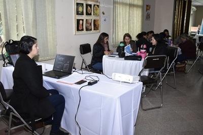 Buscan mejorar diagnóstico y tratamiento de Tuberculosis
