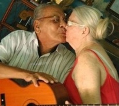 Estado prevé dar G. 2 millones de pensión a viuda de Kamba'i