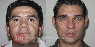 "AGENTES PEDÍAN DINERO PARA BRINDAR ""COBERTURA"" A NARCOS"