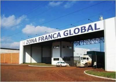 Franceses afianzarán relaciones comerciales en Ciudad del Este