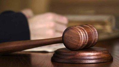Padre irresponsable condenado a dos años de prisión