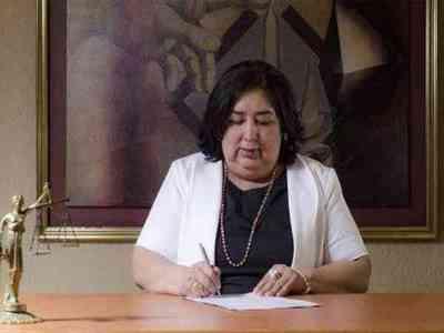 Fiscalía antitrata de personas solicitó informe a la SET