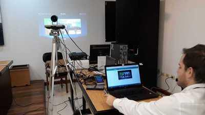 Ya se podrán realizar audiencias judiciales mediante videoconferencias