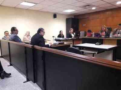 Piden más de dos años de cárcel para dueña de Don Vito