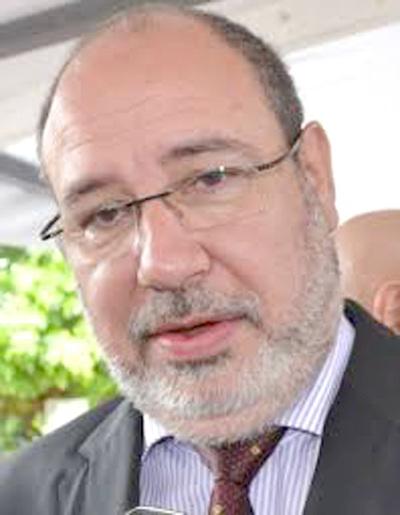 Aumentan las críticas contra diputados paranaenses que favorecieron a Ibáñez