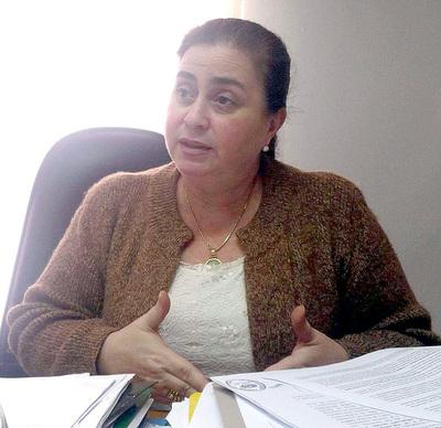 Corte emitió acordada de acceso a la información pública en ámbito judicial