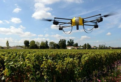 La producción agropecuaria y la incorporación de nuevas tecnologías