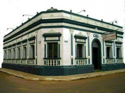 68 años de Radio Guairá