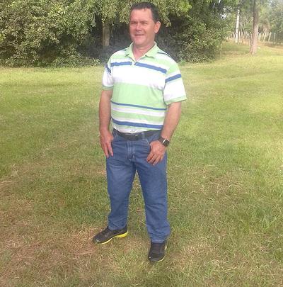 Hortigranjeros cifran su esperanza en el gobierno de González Vaesken