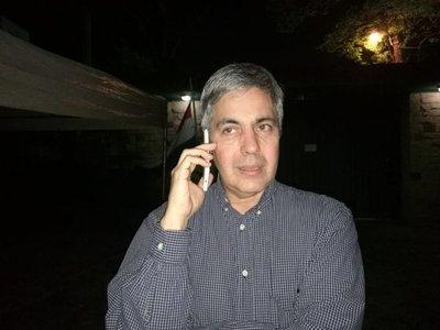 Futuro titular de la ANDE critica acuerdo de Yacyretá