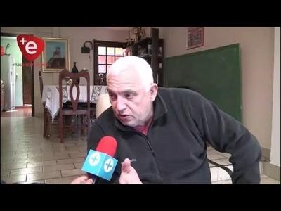 SCHMALKO ANUNCIÓ SU EQUIPO DE TRABAJO