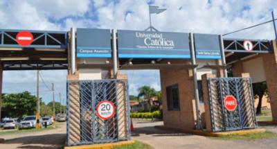 Ministerio de Salud investiga sobre casos de paperas en universitarios