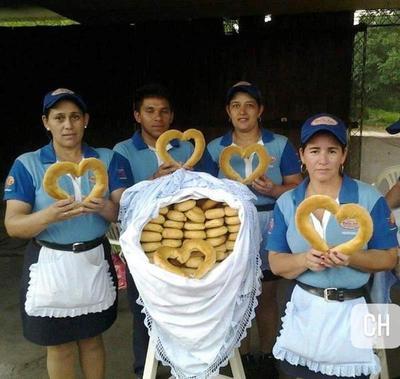 Actividades culturales con apoyo del Fondec
