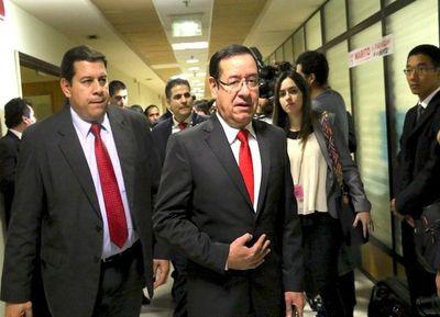 Titular de Diputados con millonario esquema de engaño en Paraguarí