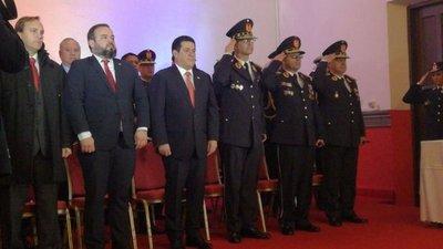 La inseguridad ya no es la queja principal del paraguayo, dicen