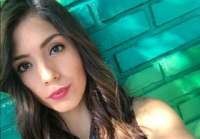 Silvia Romero Se Recibió Como Licenciada En Periodismo