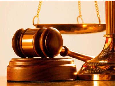 Sexagenario fue condenado a 10 años de cárcel por homicidio